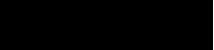 Kanzlei Werwitzke Logo